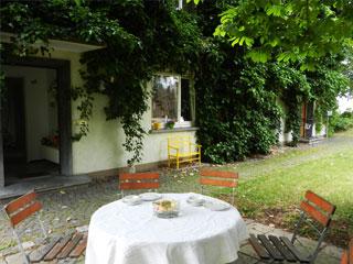 Bild von Ferienwohnung Ferienhaus Florentina