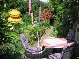 Bild von Ferienwohnung Haus Christel