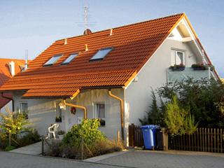 Bild von Ferienwohnung Schwarz Thomas u. Daniela