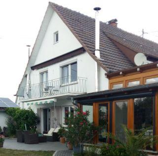 Bild von Ferienwohnung Haus Stoffelblick
