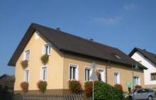 Bild von ***Ferienwohnung Haus Büttner