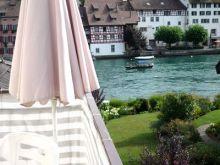 Bild von ***Ferienwohnung am Rhein