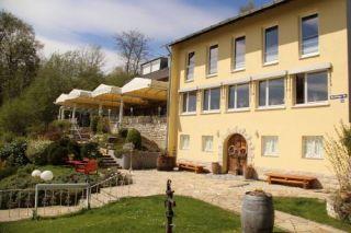 Bild von Hotel-Restaurant Hegau-Haus