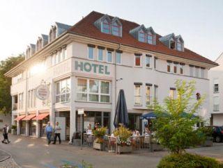 Bild von Hotel-Restaurant Kranz