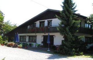 Bild von Hotel-Restaurant Pension-Vesperstüble Lindenhof