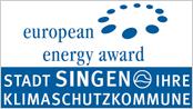 european energy eward