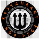 Restaurant POSEIDON - Griechische Spezialitäten