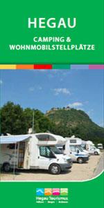 Camping & Wohnmobilstellplätze