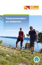 Der Hegau-Panorama-Weg