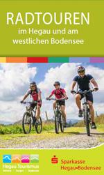Rad- und Wandertouren