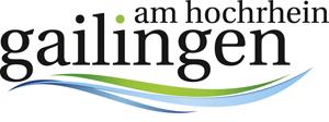 Logo Gailingen