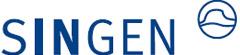 Logo Stadt Singen