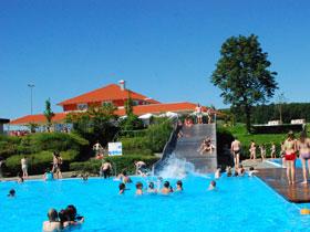 Freibad Orsingen