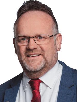 Schröder, Jürgen
