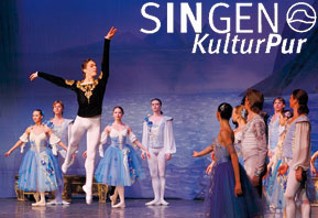 Singen KulturPur