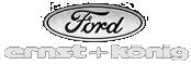 Logo Autohaus Ernst & K�nig