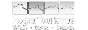 Logo Hegau Tourismus