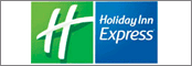 Logo Holiday Inn Express Singen
