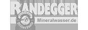 Logo Randegger Ottilien Quelle