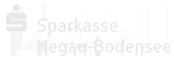 Logo Sparkasse Singen-Radolfzell