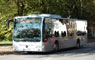 Stadtbus Singen