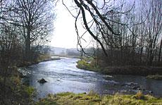 Bild des Naturschutzgebietes