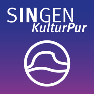 KulturPur App
