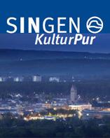 Flyer KulturPur