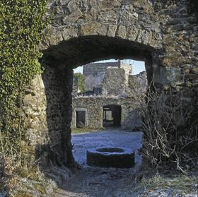 34 Fürstenschloss