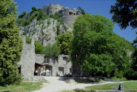 7 Karlsbastion