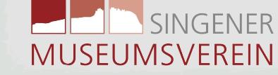 Museusmspädagogische Angebote