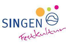 Logo Festkultur