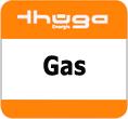 Thüga Gas