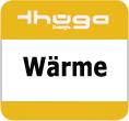 Thüga Waerme
