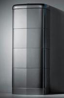 Energiespeicher - Home 10,0 S