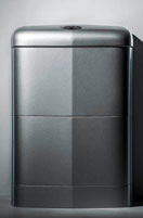 Energiespeicher - Home 5,0 S