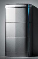 Energiespeicher - Home 7,5 S