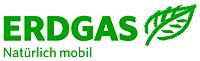 Erdgas - Natürlich mobil