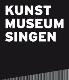 Logo Kunstmuseum Singen