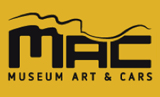 MAC - Museum Art  &  Cars