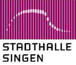 Logo Stadthalle Singen