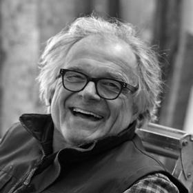 Harald Björnsgard