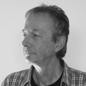 Peter Rominger