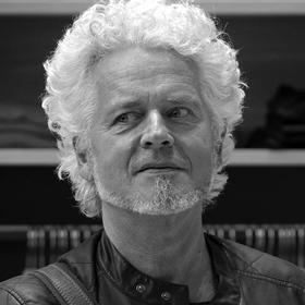 Roland Kohle