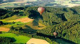 Bodensee Ballöner
