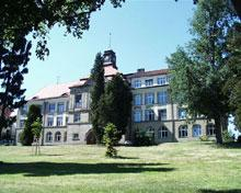 Bild: Hegau-Gymnasium
