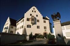 Schloss Blumenfeld