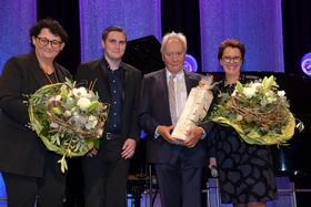 2019 - November: Abendgesellschaft Singen aktiv
