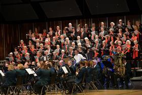 2019 - November: Oper - Musical - Filmmusik