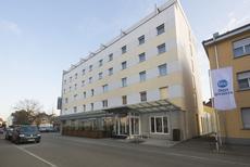 Bild: Best Western Hotel Lamm